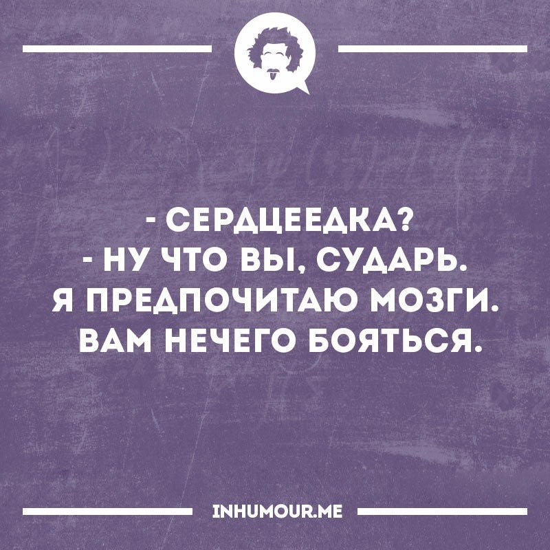 https://pp.vk.me/c543109/v543109554/30cb2/YyPeZwQehlw.jpg