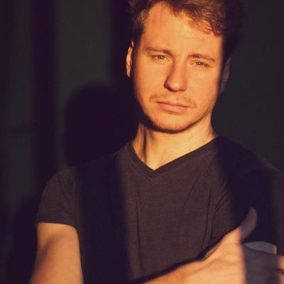Дмитрий Мураев