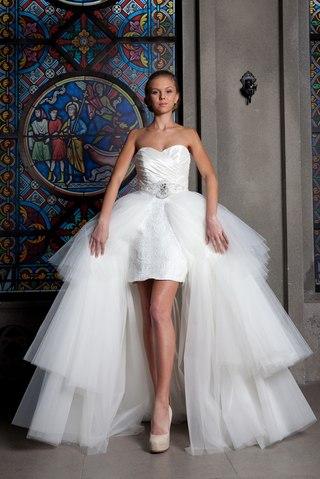 Свадебный платья и их цены николаев