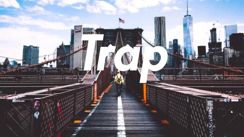 BASE DE TRAP SIN COPYRIGHT | USO LIBRE 83 (by. Wazz Music)