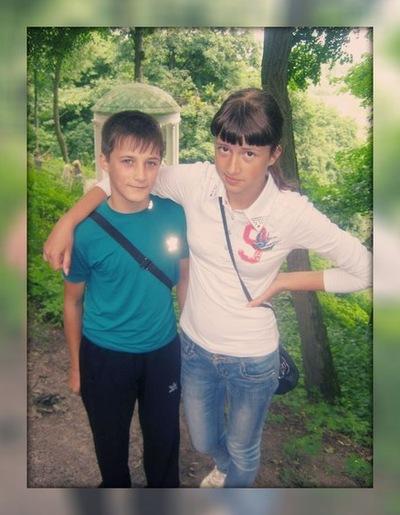 Дима Крупенич, 28 августа , Городня, id135760598