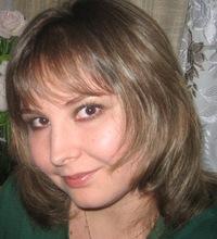 Анна Кириллова