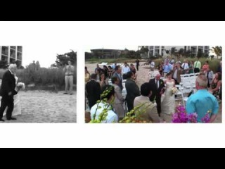 The Worlds First Wedding Photo + Video shot 100% with an iPhone 4