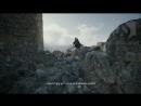 [OssVes] фильм «Харизма» о рэперах Miyagi и Эндшпиле.