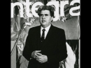 Йоханнес Хинт секретный советский миллионер