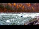 Вдали от цивилизации Сибирская ловля хариуса на реке Танью dlfkb jn wbdbkbpfwbb cb bhcrfz kjdkz fhbecf yf htrt nfym