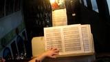Православные песнопения - Милость мира Киевская