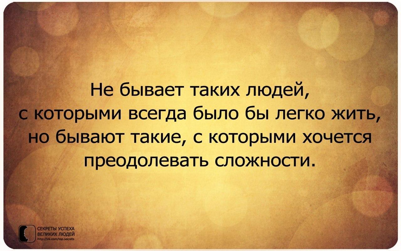 http://cs616120.vk.me/v616120435/c71e/vhoqNOsF4gc.jpg