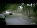 Mazda Rx7- ДИНАМИЧЕСКИЕ ВОЗМОЖНОСТИ РОТОРА В ДЕЙСТВИИ