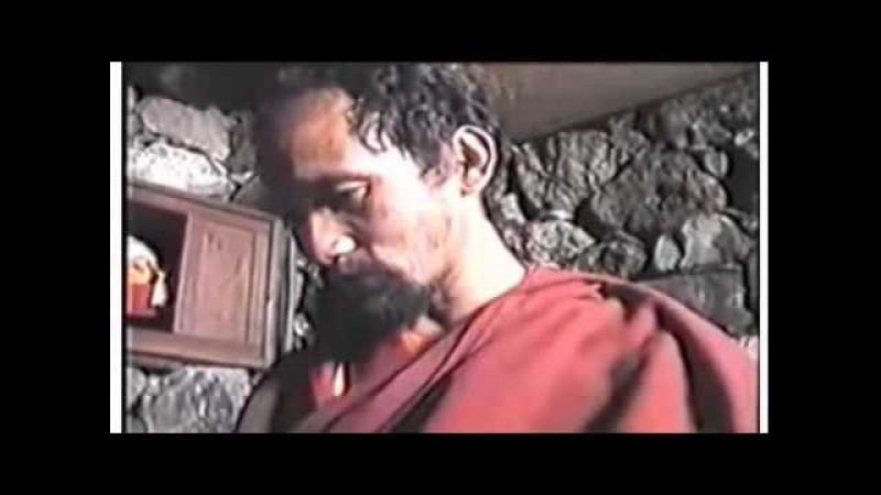 Великие Йоги Тибета Интересный Документальный Фильм » Freewka.com - Смотреть онлайн в хорощем качестве