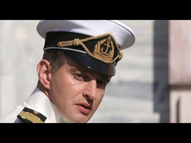 адмиралъ 2008