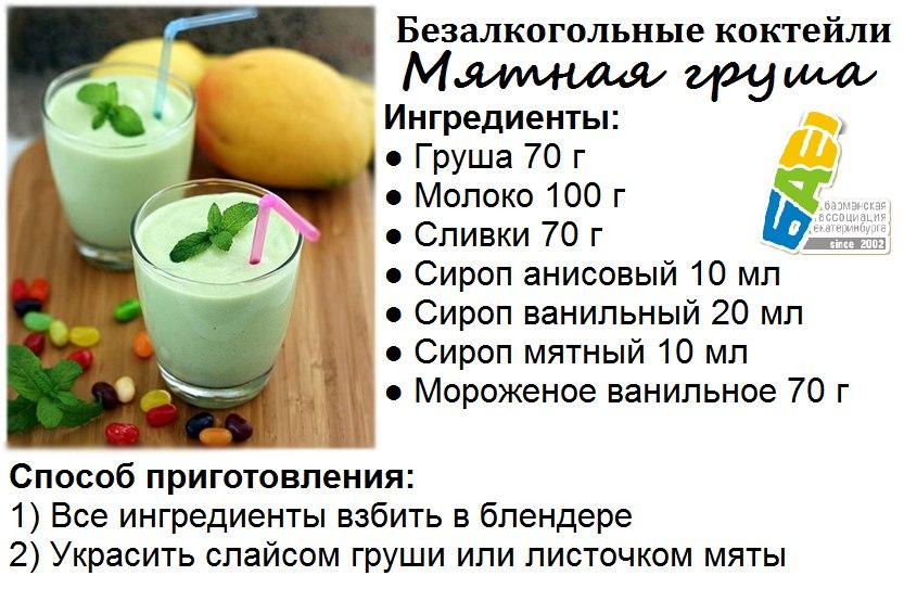 http://cs421725.vk.me/v421725860/2502/LBOuKdfGOnY.jpg
