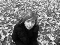 Лариса Врублевская (лошко), 9 декабря 1982, Брест, id132106481