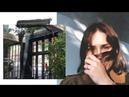 ТБИЛИСИ модный район, ХИНКАЛИ и хипстерская кофейня Грузия vlog дневник 34