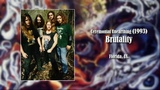 Old School Underrated Death Metal Compilation.