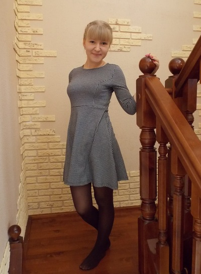 Мария Белкина, 20 октября 1992, Соликамск, id158297032