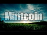 Mintcoin: Efficient Pow/PoS Hybrid Design Altcoin Launched Feb 2014