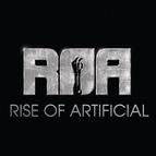 ROA альбом Rise Of Artificial