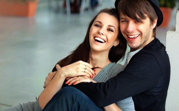 поиск бесплатные международные знакомства