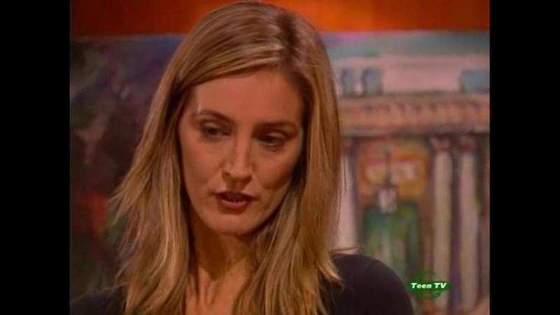 Мятежный дух (сер-л 2002-2003, Аргентина) сезон 2 эпизод 102