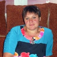 Светлана Казбанова