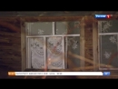 Вести Москва Вести Москва Эфир от 13 03 2017 08 30