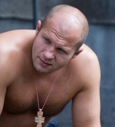 Дмитрий Бровкин, 6 декабря 1975, Бокситогорск, id201107370