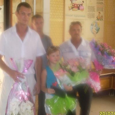 Anna Melnik, 17 сентября 1999, Волгоград, id220479683