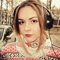 Мария Меньшикова, 23 февраля , Санкт-Петербург, id99988626