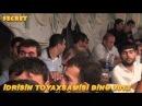 MEYXANA BINE KENDİ İDRİSİN TOYAXSAMİSİ 10-CU HISSE ARDI VAR