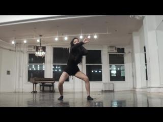 Kranium - We Can Ft. Tory Lanez Aliyah Ali YAK FILMS Dancehall