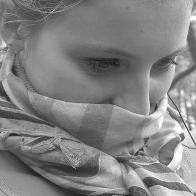 Нина Якименко, 30 июля 1994, Киев, id25099224