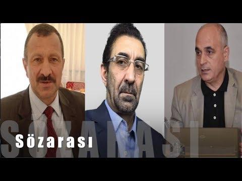 Azərbaycan Maqnitski aktı na doğru getməkdə davam edir Niyə