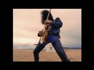 Guns N Roses - November Rain - YouTube