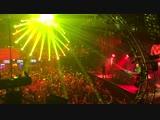Neophyte - Live at Under Pressure 2018 (3)