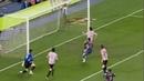 Ronaldinho Magic Skill VS Athletic Bilbao 2006/2007