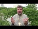 Повышение пенсионного возраста _ Мнение священника.mp4