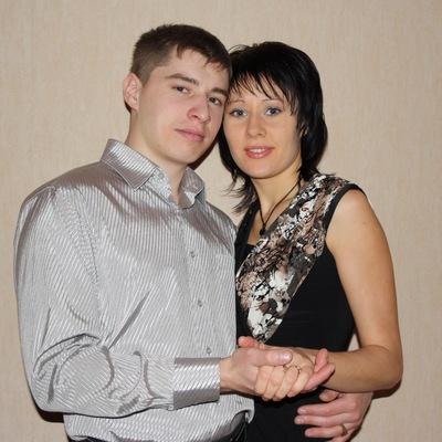 Евгения Баркова, 19 декабря 1986, Ханты-Мансийск, id8961685