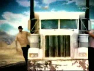 Тачка на прокачку грузовики сша rus
