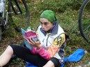 Лена Железняк. Фото №8