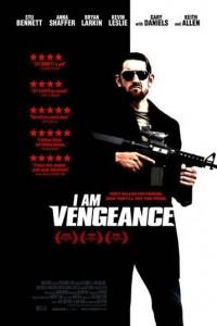 Я – возмездие (Vengeance) 2018  смотреть онлайн