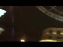 001_певец пророк сан бой на лубянской площади снесли памятник дзержинского и поставили это .ха-