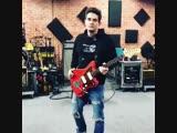 Tag a Friend Who Loves John Mayer!