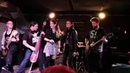 RockJamParty - Я сошла с ума (t.A.t.U. live cover)