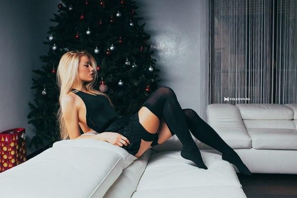 Cougar reifen anal fuck griechischen Stil