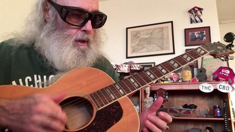 Slide Guitar Blues Lesson Messiahsez How To Rolling And Tumbling In Open G Slide Guitar Blues