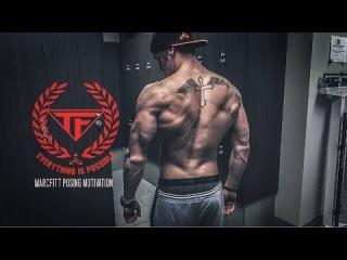 Marc Fitt - Posing Motivation - marcfitt.com