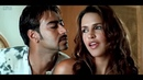 Woh Ladki Bahut Yaad Aati Hai Qayamat 2003 Full Video Song *HD*