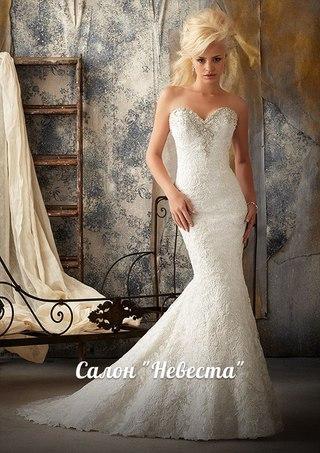 Свадебные платья харьков каталог цены