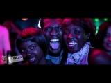 BUNKER night club 15.11.13